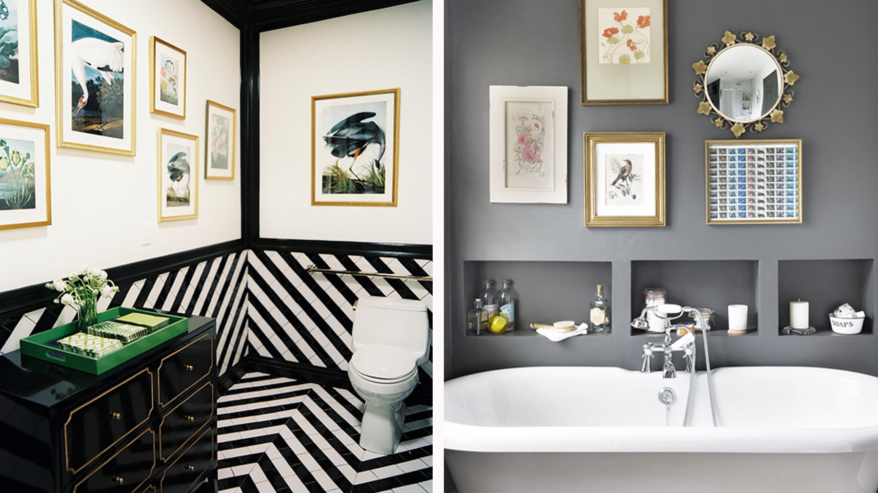 5 ideas for upgrading your bathroom on a budget  dulux