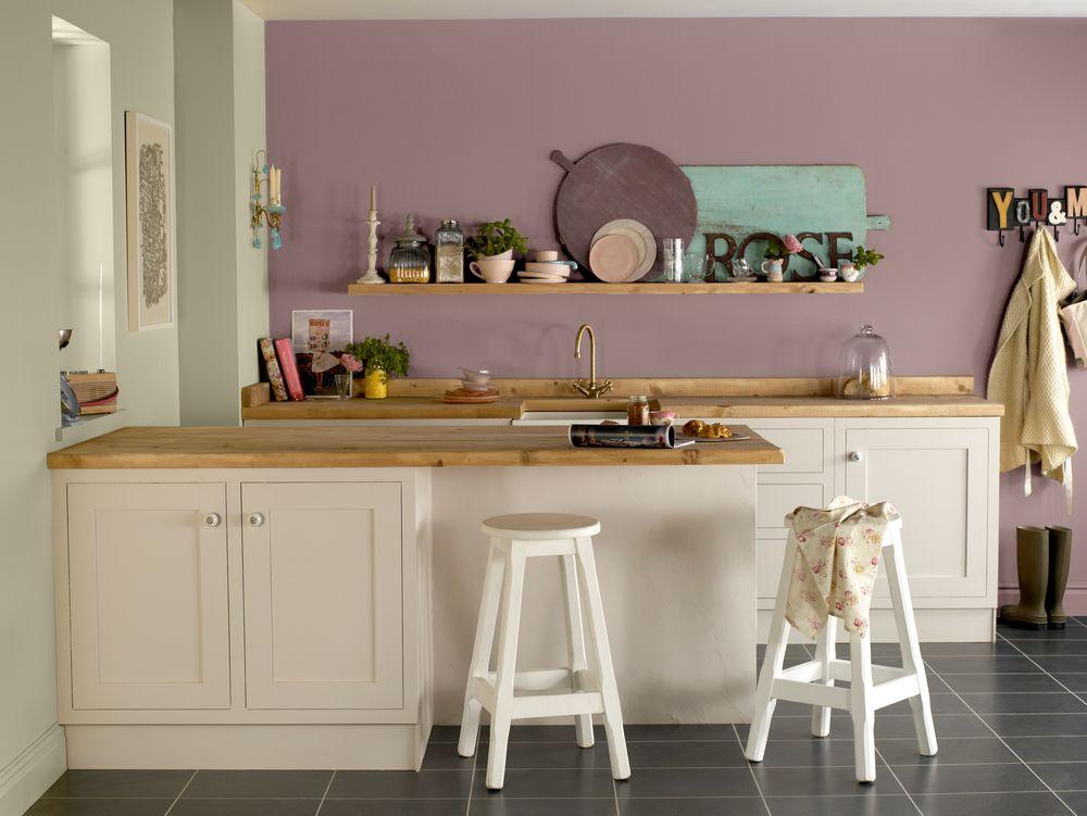 Dulux Easycare For Kitchens Kitchen Paint Dulux
