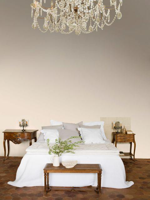 How To French Bedroom Decor Ideas Dulux