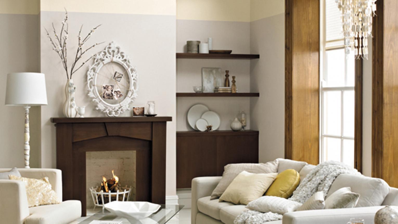 Grey Colour Schemes For Living Rooms Ideas Dulux