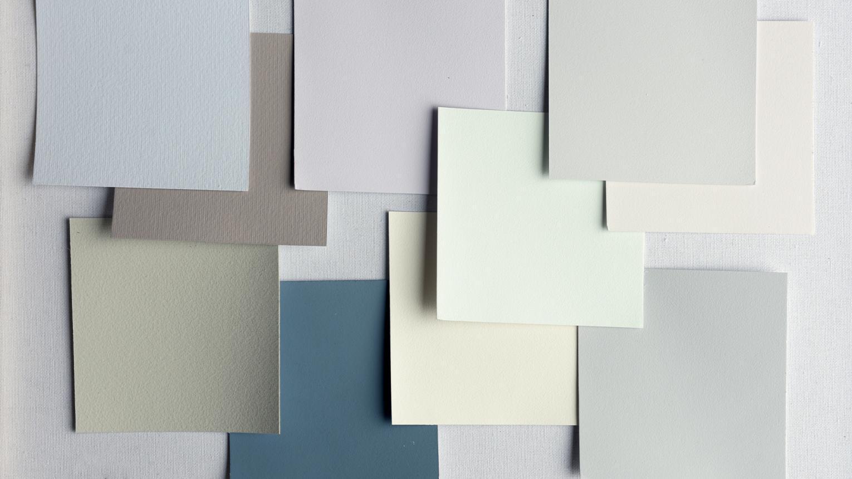 Dr Dulux How To Choose Paint Colours – Tips & Advice   Dulux